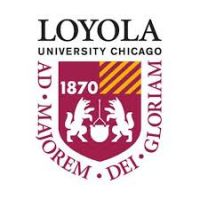 New cooperation agreement with Loyola...